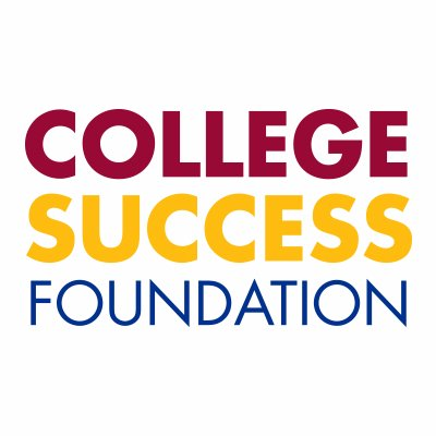 staying on the right path to success in college Cha's three mentors - called education navigators - help participants complete college and scholarship applications, save money, identify schools and generally stay on the path toward graduation they also take the students on tours of local college campuses and arrange visits with other students.