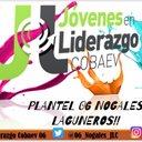 JLC 06 Nogales (@06_Nogales_JLC) Twitter