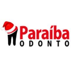 @paraibaodonto