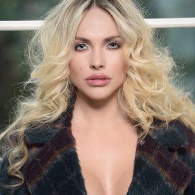 Laura lena forgia lenaforgia twitter - Diva futura hot ...