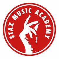 Stax Music Academy ( @StaxAcademy ) Twitter Profile