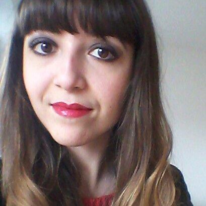 Tanelle Derambourg