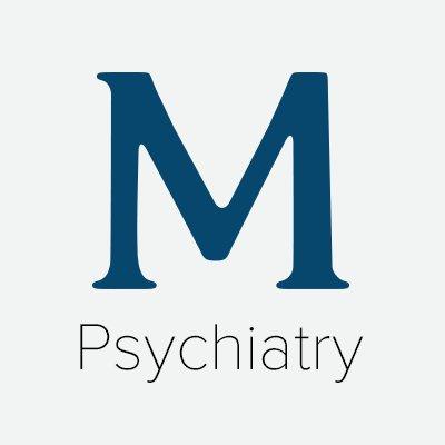 Medscape Psychiatry