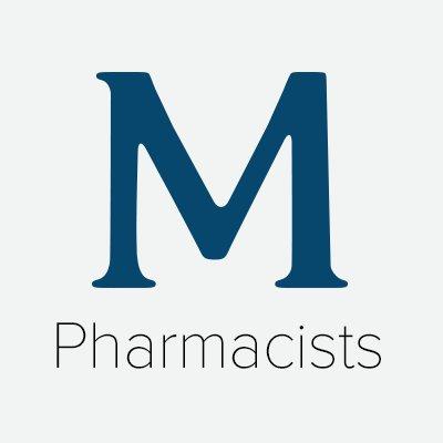 Medscape Pharmacists
