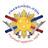 Filipino MartialArts