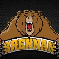 Brennan Football