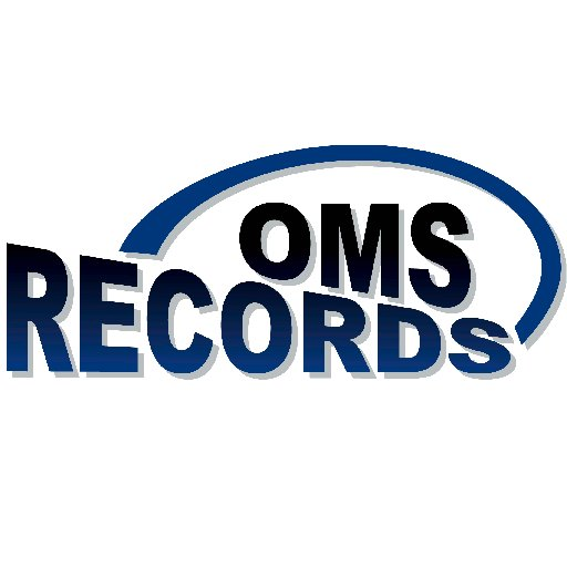 OMS RECORDS Recording and Production ~