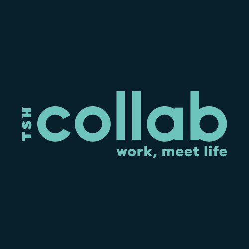 tshcollab on twitter 3 secrets on how to make your presentation