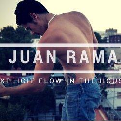 Juan Rama