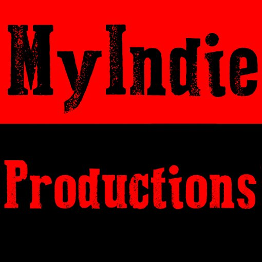 MyIndie Productions