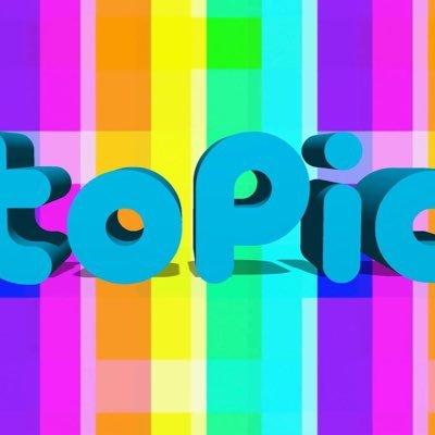 Topicptv