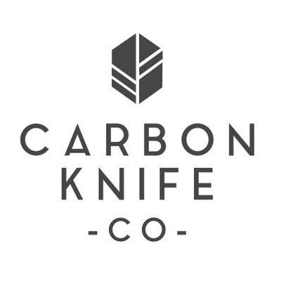 carbonknifecologo.jpg