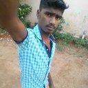Gokul Billa (@056556ffdf114ac) Twitter