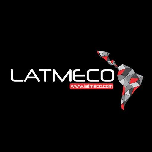 Latmeco