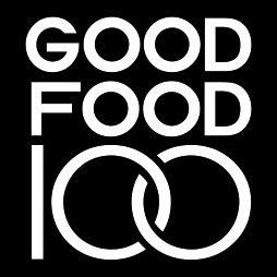 Good Food 100 List (@goodfood100list) | Twitter
