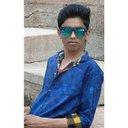 Anand songara (@05Songara) Twitter