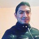 Jose Flores (@02Floresc) Twitter