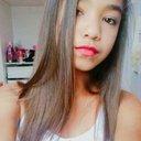 Izaah Andrade (@BellahAndrade) Twitter
