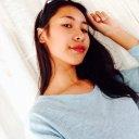 althea gango (@yangti_05) Twitter