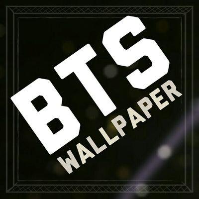 Bts Wallpapers Btswallpaper Twitter
