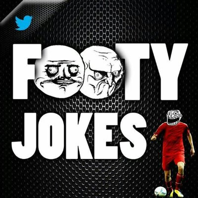 footy_jokes