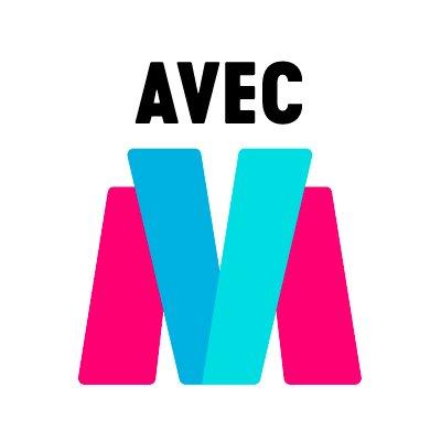 AvecMV - #Valls2017