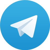 Telegram Widget
