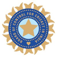 BCCI Domestic