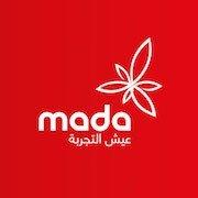@MadaJordan