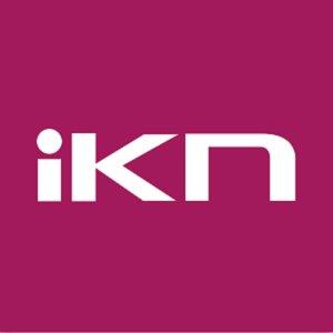 @IKN_Italy