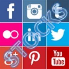 Stocks-Social on Twitter:
