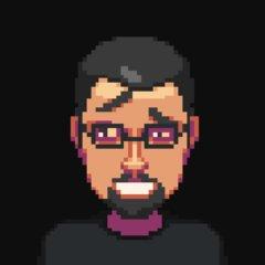 Chris@Cobble.Games