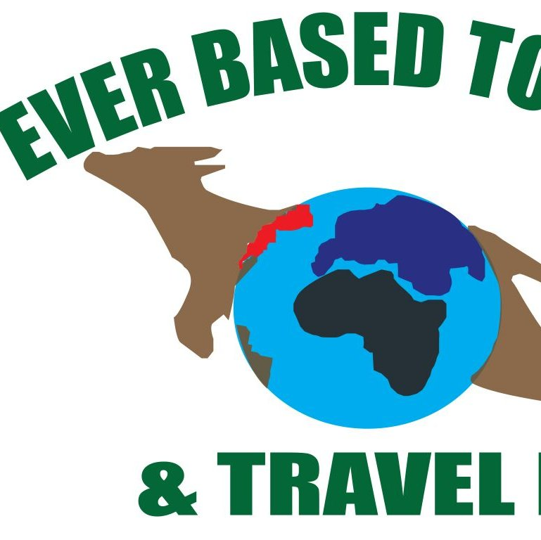 Everbased Tours