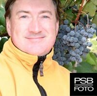Patrick S Blood | Social Profile