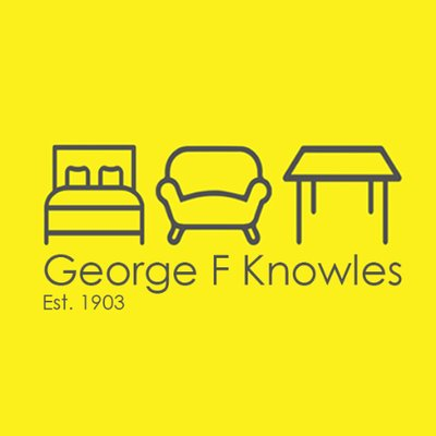 George F Knowles (@GeorgeFKnowles_) | Twitter