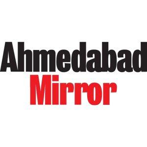 @ahmedabadmirror