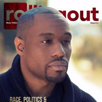 Marc Lamont Hill | Social Profile
