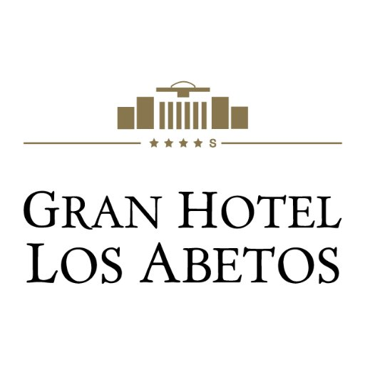 @HotelLosAbetos