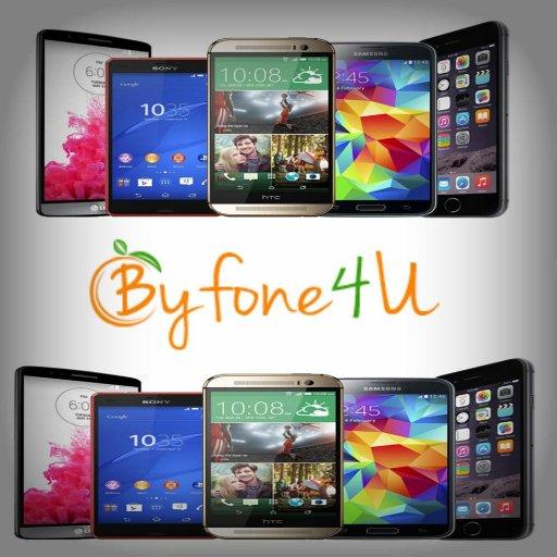 Byfone4upro