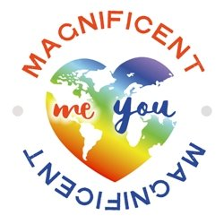 MagnificentMeYou
