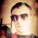 Александр (@alexold86) Twitter