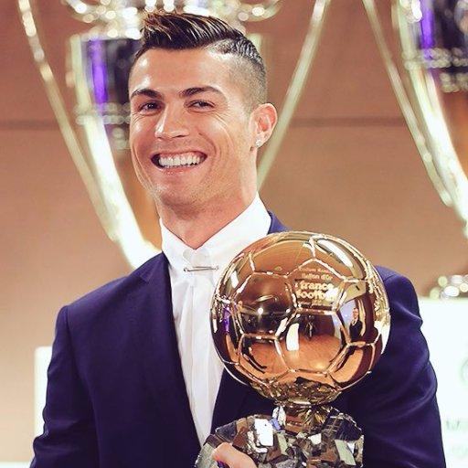 CR7 Fans | Ronaldo (@Cr7Prince4ever) | Twitter