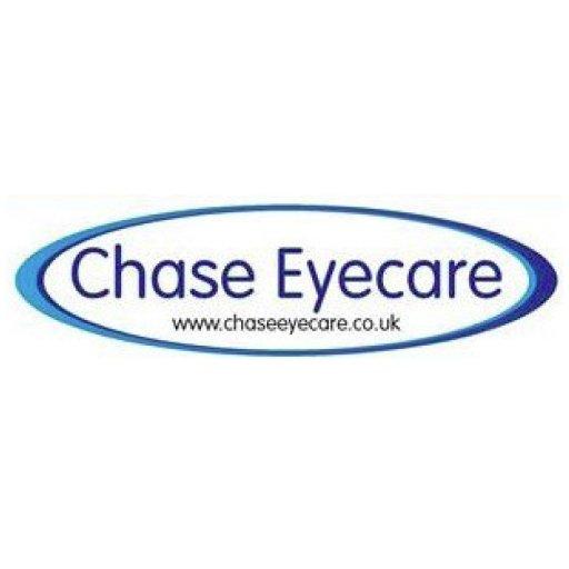 Chase Eyecare