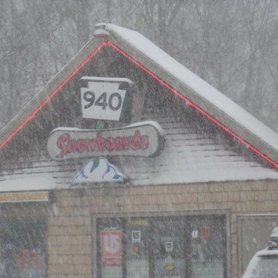 Alpina Ski Shop Snowboards Twitter - Alpina ski shop