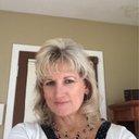 Angela Johnson (@196191051831a) Twitter