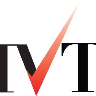IVT Network