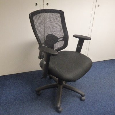 Cheap fice Chairs Used ficeDesks