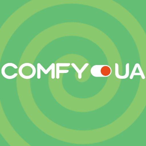 @comfy_ua