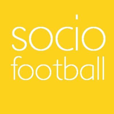 Socio Football