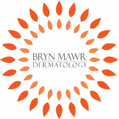 bryn mawr sex chat Bryn mawr pennsylvania, shower and ready 20 min just moved back to the area after a few years in tampa en joy cooking and drinking wine :) looking for a nice guy to make me laugh and have some fun with.